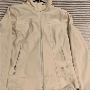 Jackets & Blazers - NF